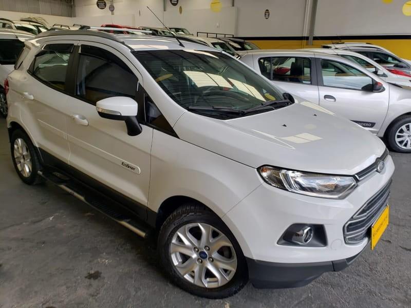//www.autoline.com.br/carro/ford/ecosport-20-titanium-16v-flex-4p-powershift/2014/sorocaba-sp/13559780