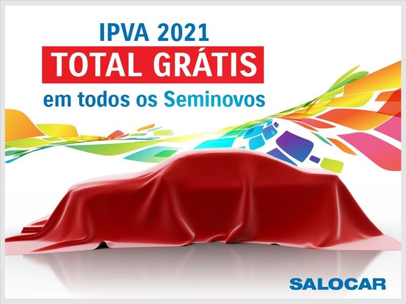 //www.autoline.com.br/carro/ford/ecosport-20-titanium-16v-flex-4p-powershift/2014/sao-paulo-sp/13560494