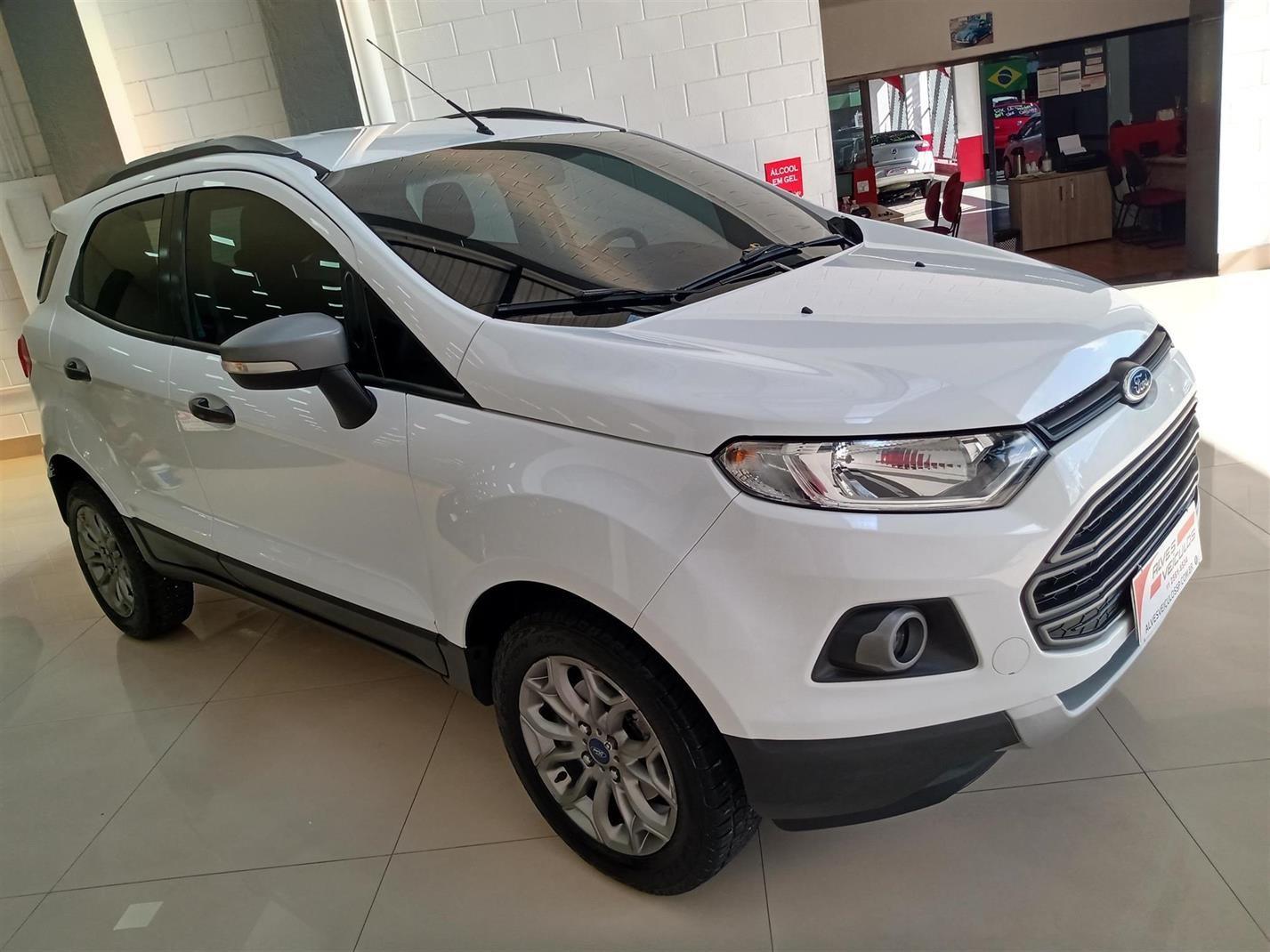 //www.autoline.com.br/carro/ford/ecosport-16-tivct-freestyle-16v-flex-4p-manual/2015/sao-paulo-sp/13560681