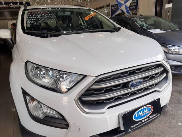 //www.autoline.com.br/carro/ford/ecosport-15-se-12v-flex-4p-manual/2019/hortolandia-sp/13560866