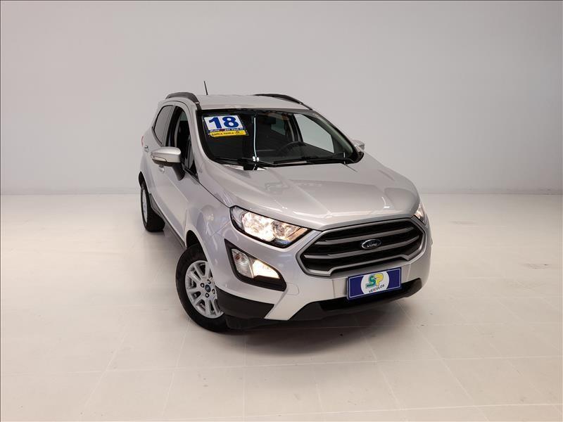 //www.autoline.com.br/carro/ford/ecosport-15-se-12v-flex-4p-manual/2018/sao-paulo-sp/13562683