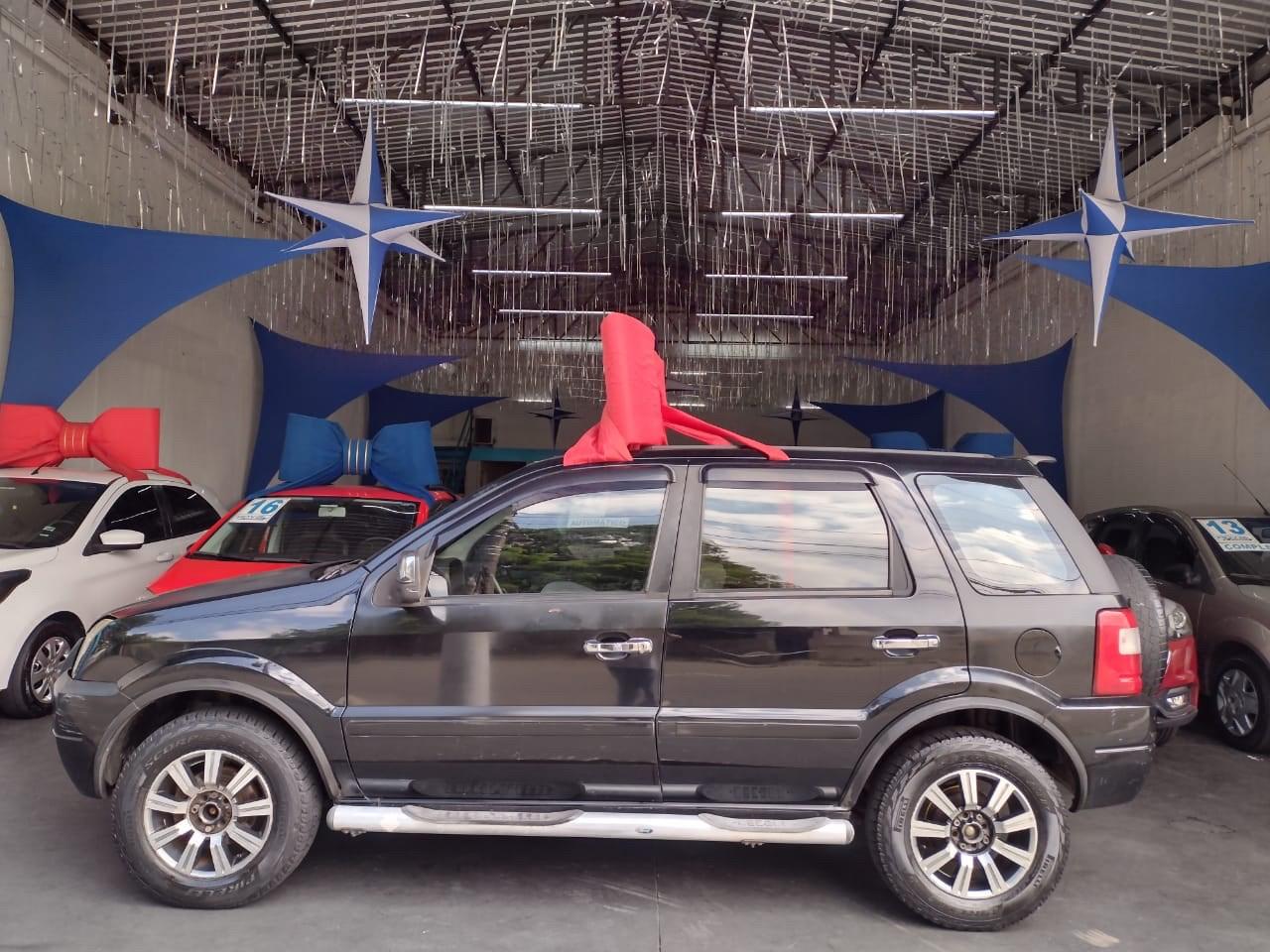 //www.autoline.com.br/carro/ford/ecosport-16-xls-8v-gasolina-4p-manual/2004/osasco-sp/13571059