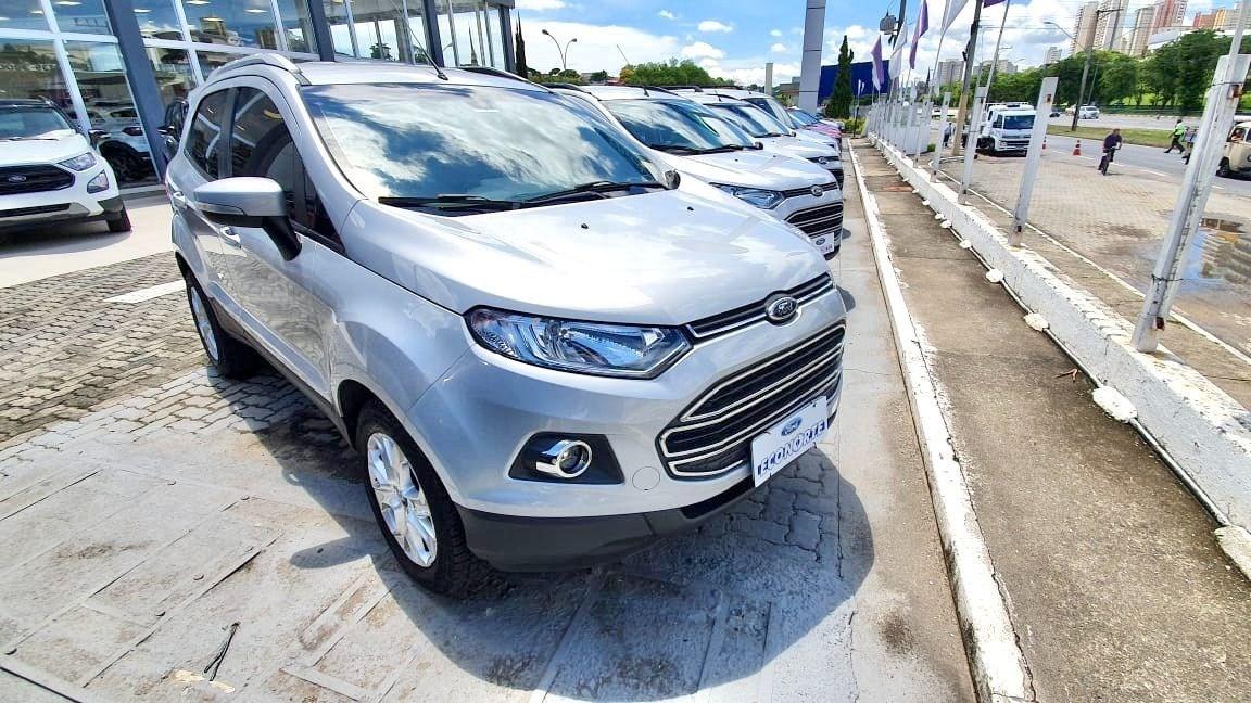 //www.autoline.com.br/carro/ford/ecosport-20-titanium-16v-flex-4p-powershift/2014/sao-jose-dos-campos-sp/13576729