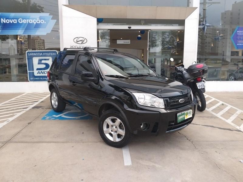 //www.autoline.com.br/carro/ford/ecosport-20-xlt-16v-gasolina-4p-automatico/2008/sao-paulo-sp/13584544