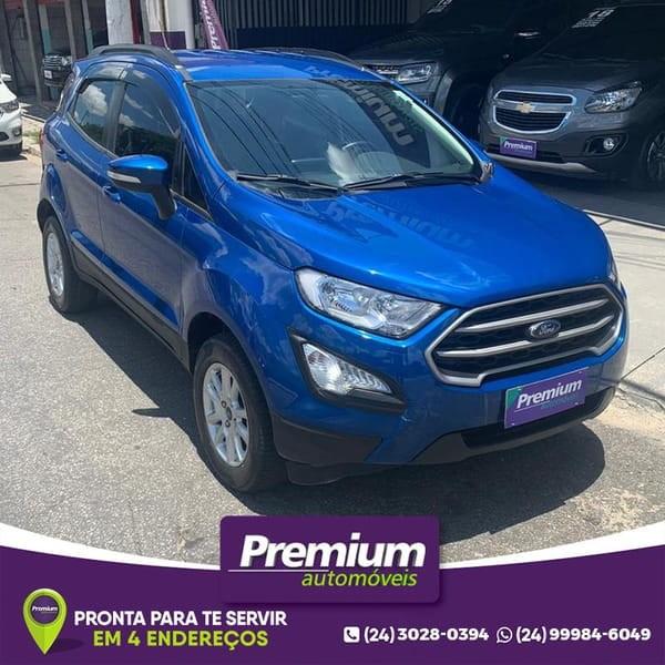 //www.autoline.com.br/carro/ford/ecosport-15-se-12v-flex-4p-manual/2019/barra-mansa-rj/13588628