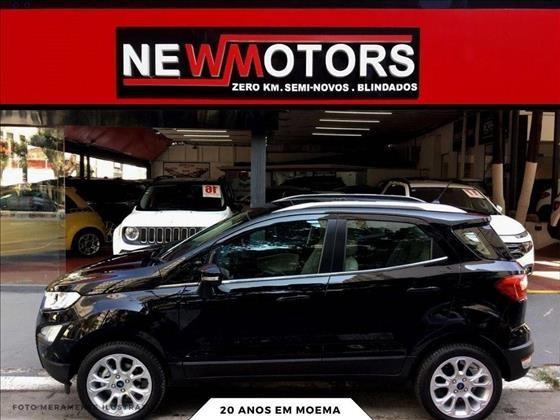 //www.autoline.com.br/carro/ford/ecosport-15-titanium-plus-12v-flex-4p-automatico/2021/sao-paulo-sp/13612144