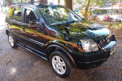 //www.autoline.com.br/carro/ford/ecosport-16-xlt-8v-flex-4p-manual/2006/catanduva-sp/13614101