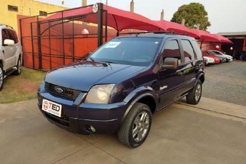 //www.autoline.com.br/carro/ford/ecosport-16-xlt-8v-flex-4p-manual/2007/amambai-ms/13616811