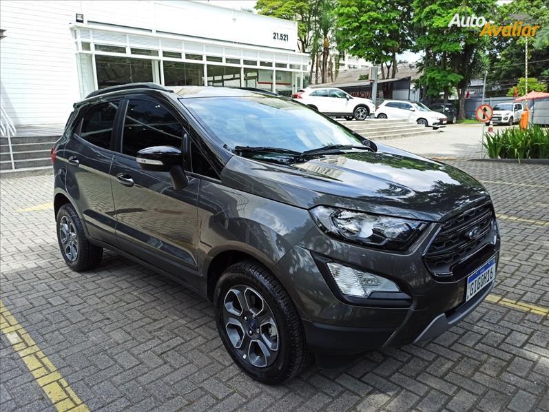 //www.autoline.com.br/carro/ford/ecosport-15-freestyle-12v-flex-4p-automatico/2020/sao-paulo-sp/13619336