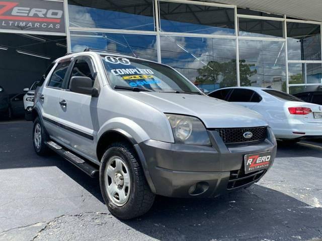 //www.autoline.com.br/carro/ford/ecosport-16-xls-8v-flex-4p-manual/2006/sao-paulo-sp/13626410