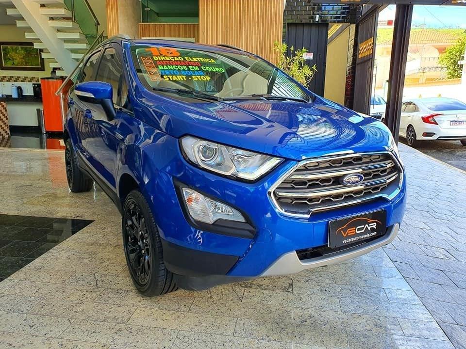 //www.autoline.com.br/carro/ford/ecosport-20-titanium-16v-flex-4p-automatico/2018/guaratingueta-sp/13628075