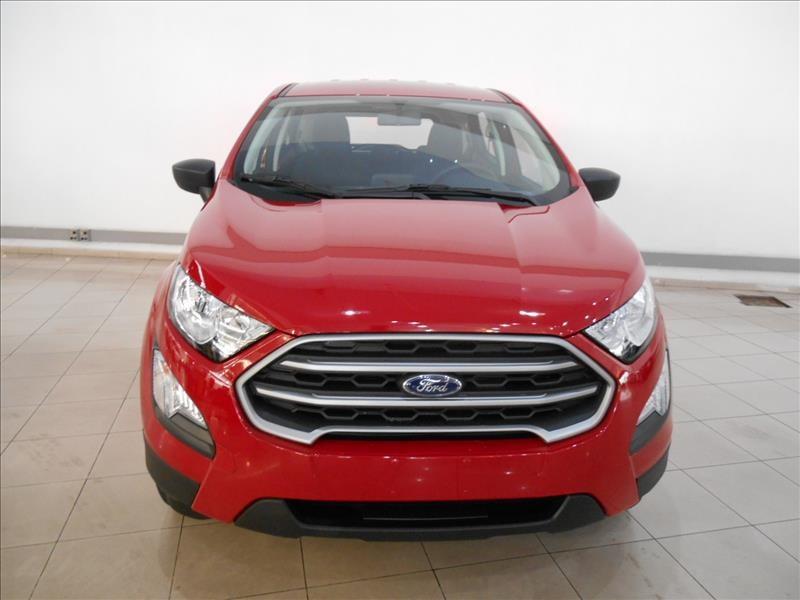 //www.autoline.com.br/carro/ford/ecosport-15-se-direct-12v-flex-4p-automatico/2020/sao-paulo-sp/13652386