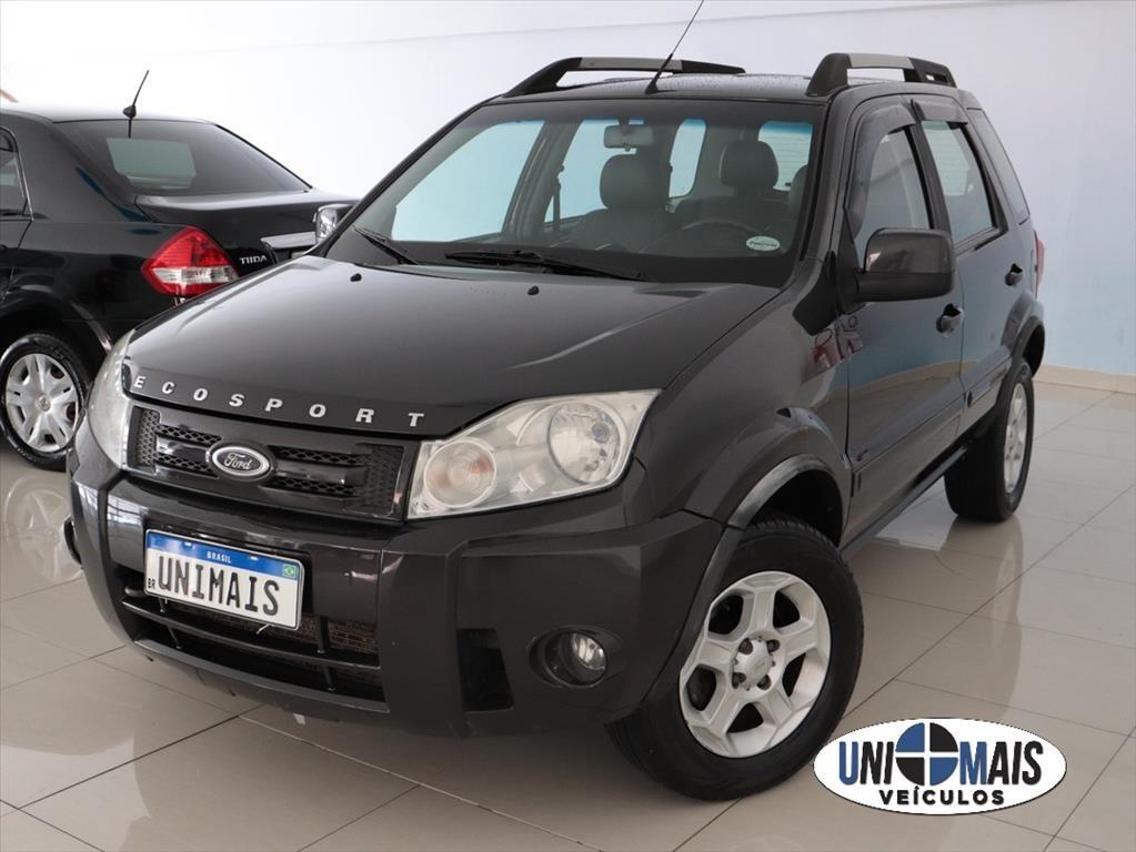 //www.autoline.com.br/carro/ford/ecosport-20-xlt-16v-flex-4p-automatico/2011/campinas-sp/13652683