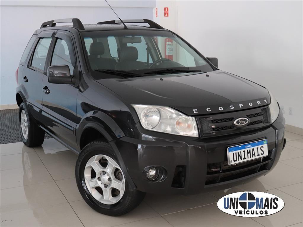 //www.autoline.com.br/carro/ford/ecosport-20-xlt-16v-flex-4p-automatico/2011/campinas-sp/13653176