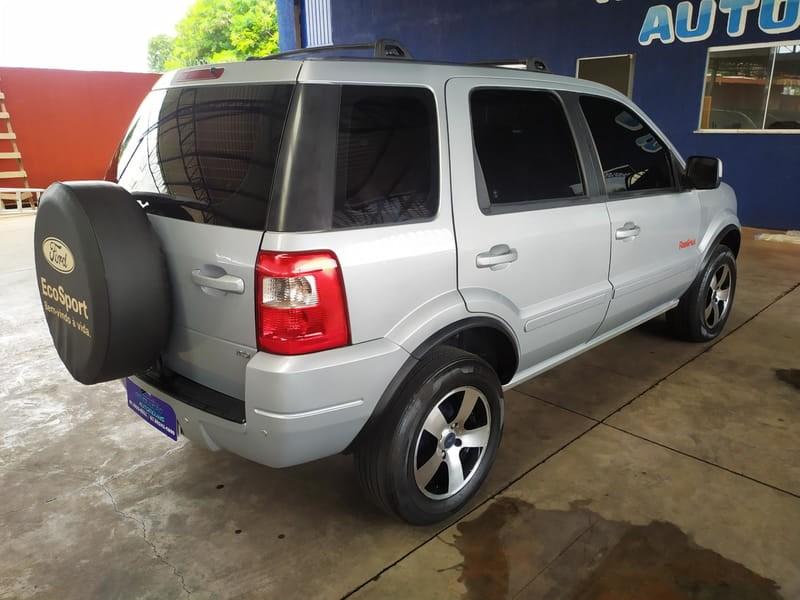 //www.autoline.com.br/carro/ford/ecosport-20-xlt-16v-gasolina-4p-manual/2004/campo-grande-ms/13657725
