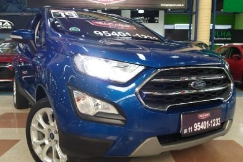//www.autoline.com.br/carro/ford/ecosport-20-titanium-16v-flex-4p-automatico/2019/santo-andre-sp/13657767