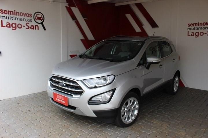 //www.autoline.com.br/carro/ford/ecosport-20-titanium-16v-flex-4p-automatico/2018/ribeirao-preto-sp/13659205