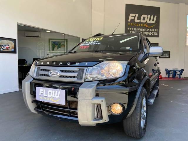 //www.autoline.com.br/carro/ford/ecosport-16-xlt-freestyle-8v-flex-4p-manual/2012/ribeirao-preto-sp/13664782