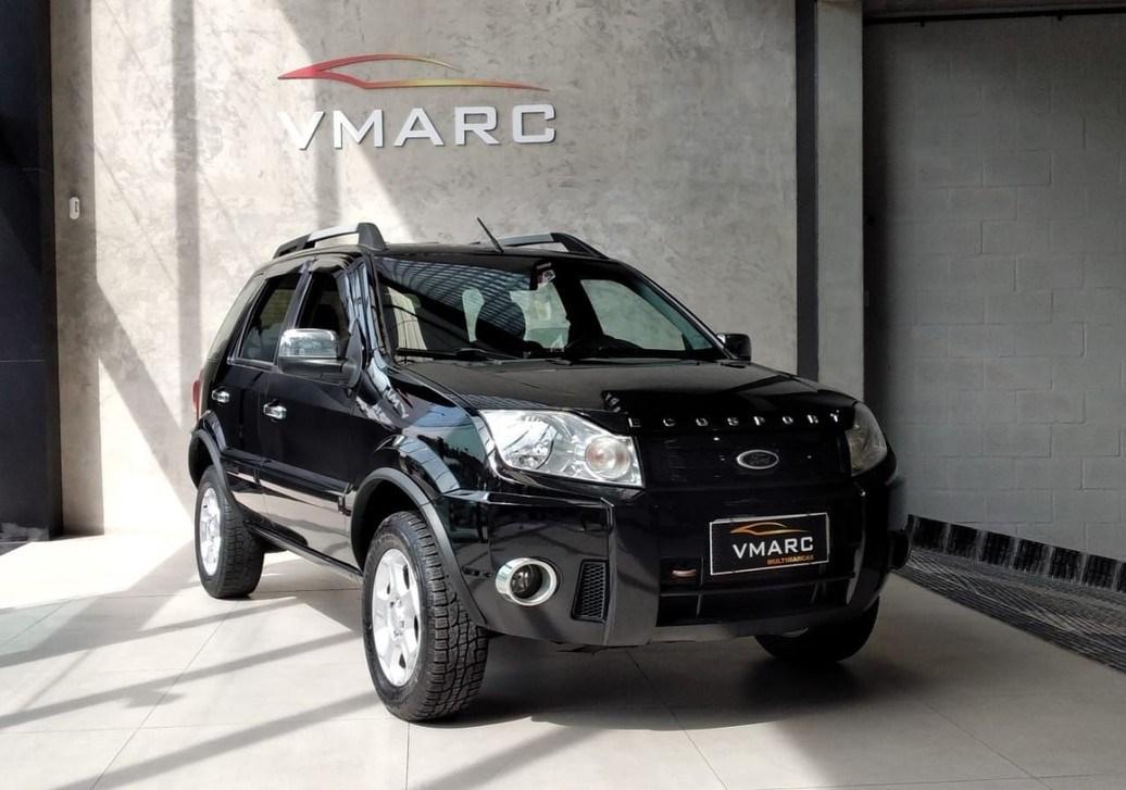 //www.autoline.com.br/carro/ford/ecosport-20-xlt-16v-flex-4p-automatico/2012/sao-paulo-sp/13667375