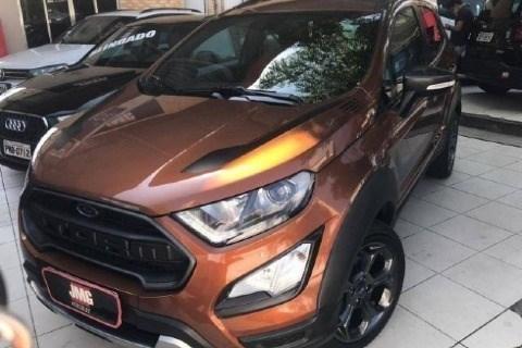 //www.autoline.com.br/carro/ford/ecosport-20-storm-16v-flex-4p-4x4-automatico/2019/fortaleza-ce/13669637