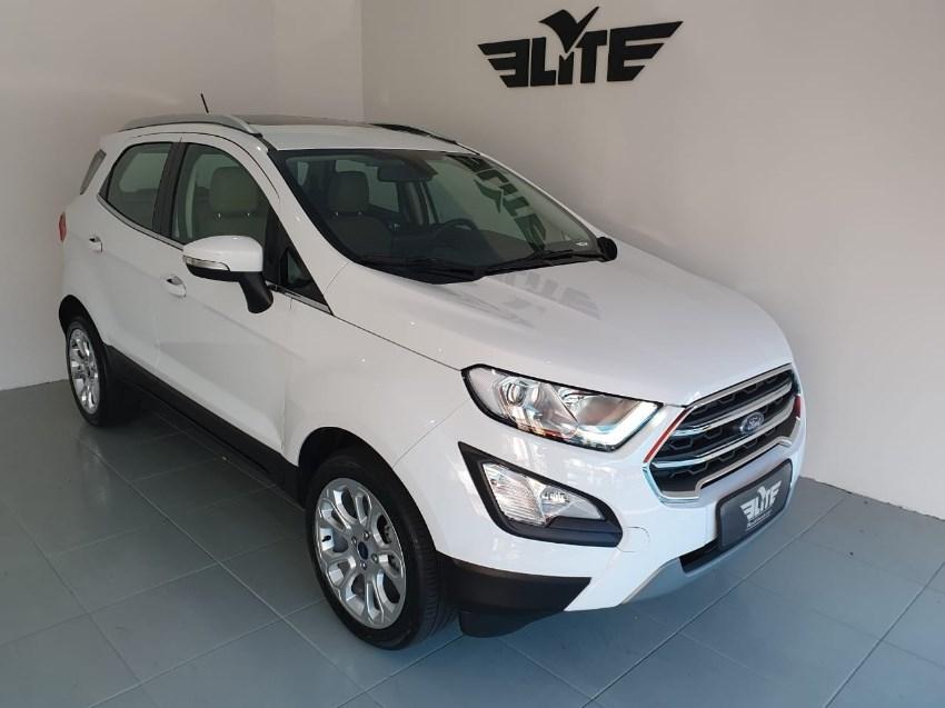 //www.autoline.com.br/carro/ford/ecosport-20-titanium-16v-flex-4p-automatico/2018/taubate-sp/13671445