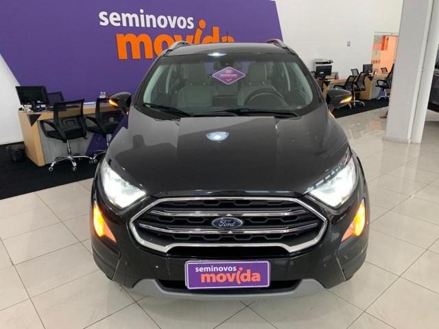 //www.autoline.com.br/carro/ford/ecosport-20-titanium-16v-flex-4p-automatico/2019/sao-paulo-sp/13675755