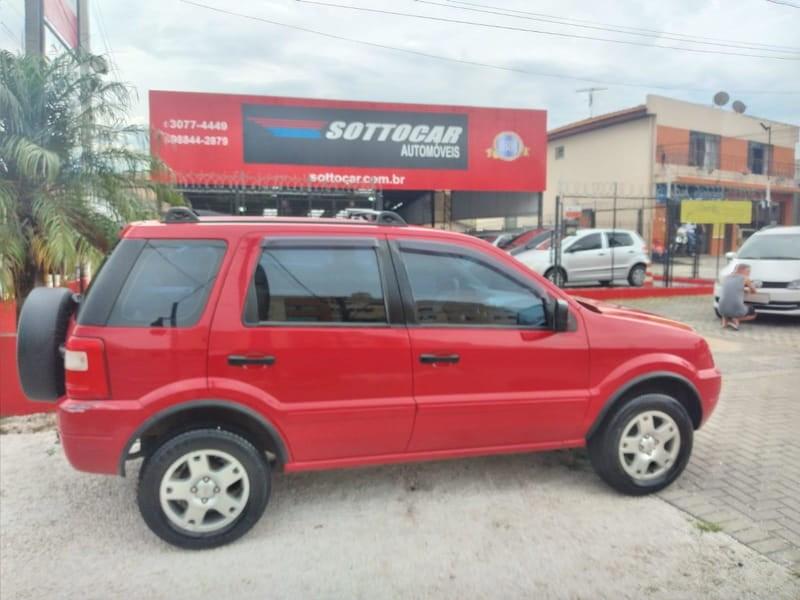 //www.autoline.com.br/carro/ford/ecosport-16-xlt-8v-gasolina-4p-manual/2004/curitiba-pr/13680890