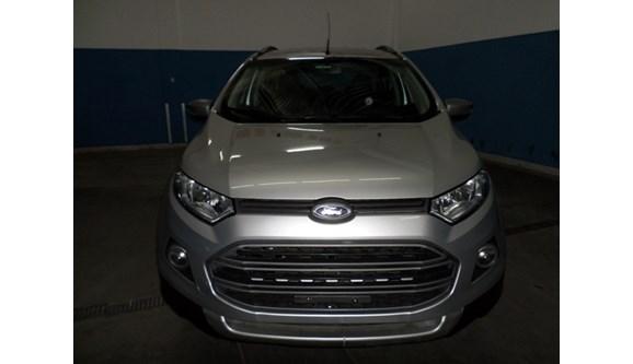//www.autoline.com.br/carro/ford/ecosport-16-tivct-freestyle-16v-flex-4p-manual/2015/rio-de-janeiro-rj/13681448