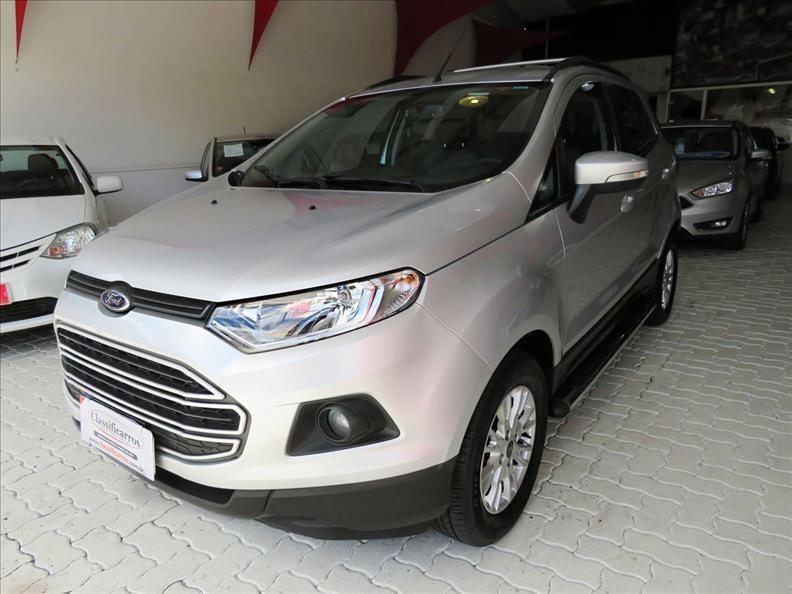 //www.autoline.com.br/carro/ford/ecosport-16-se-16v-flex-4p-manual/2017/campinas-sp/13683942