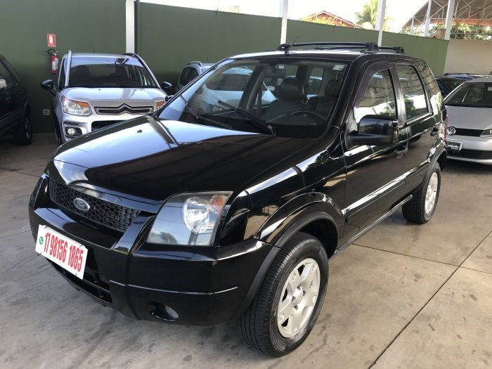 //www.autoline.com.br/carro/ford/ecosport-16-xlt-8v-gasolina-4p-manual/2004/sao-jose-do-rio-preto-sp/13684889