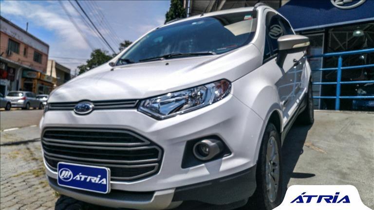 //www.autoline.com.br/carro/ford/ecosport-16-freestyle-16v-flex-4p-manual/2014/campinas-sp/13686254