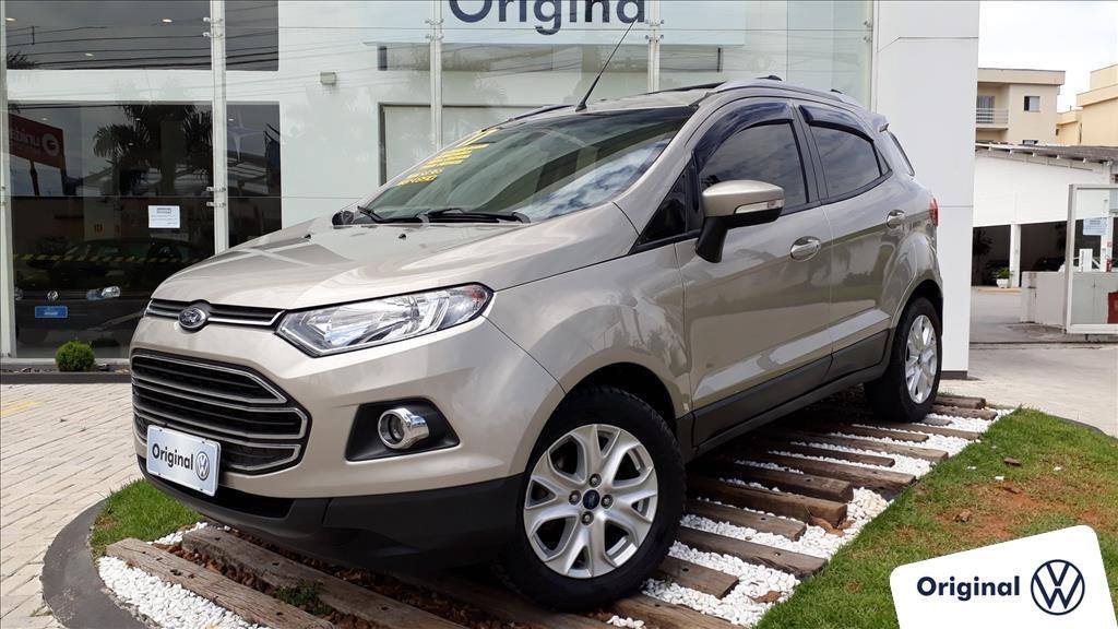 //www.autoline.com.br/carro/ford/ecosport-20-titanium-16v-flex-4p-automatizado/2017/taubate-sp/13695553