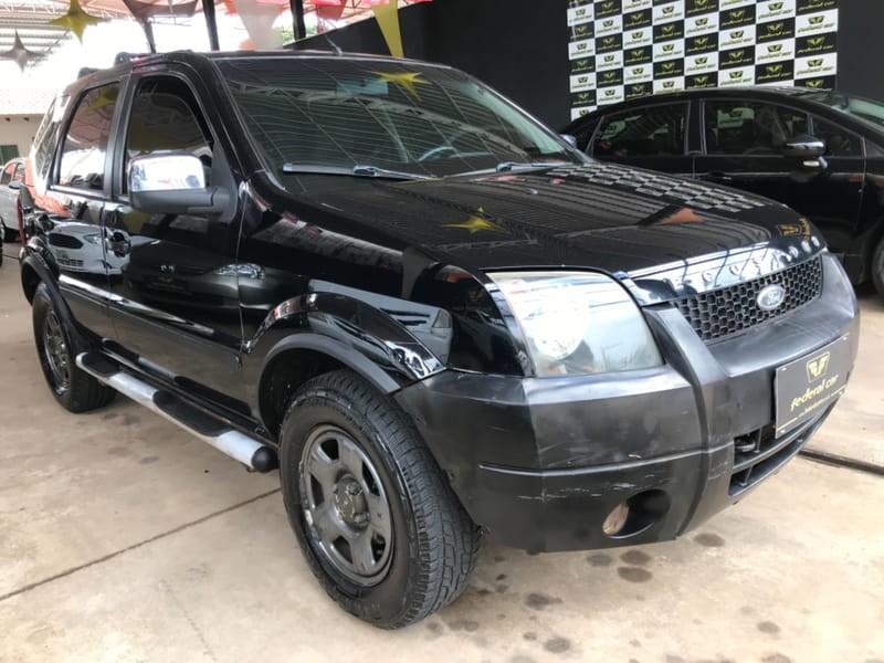 //www.autoline.com.br/carro/ford/ecosport-16-xls-8v-gasolina-4p-manual/2004/campo-grande-ms/13696169