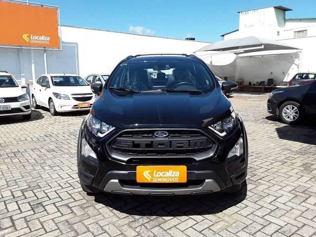 //www.autoline.com.br/carro/ford/ecosport-20-storm-16v-flex-4p-4x4-automatico/2020/sao-paulo-sp/13718181