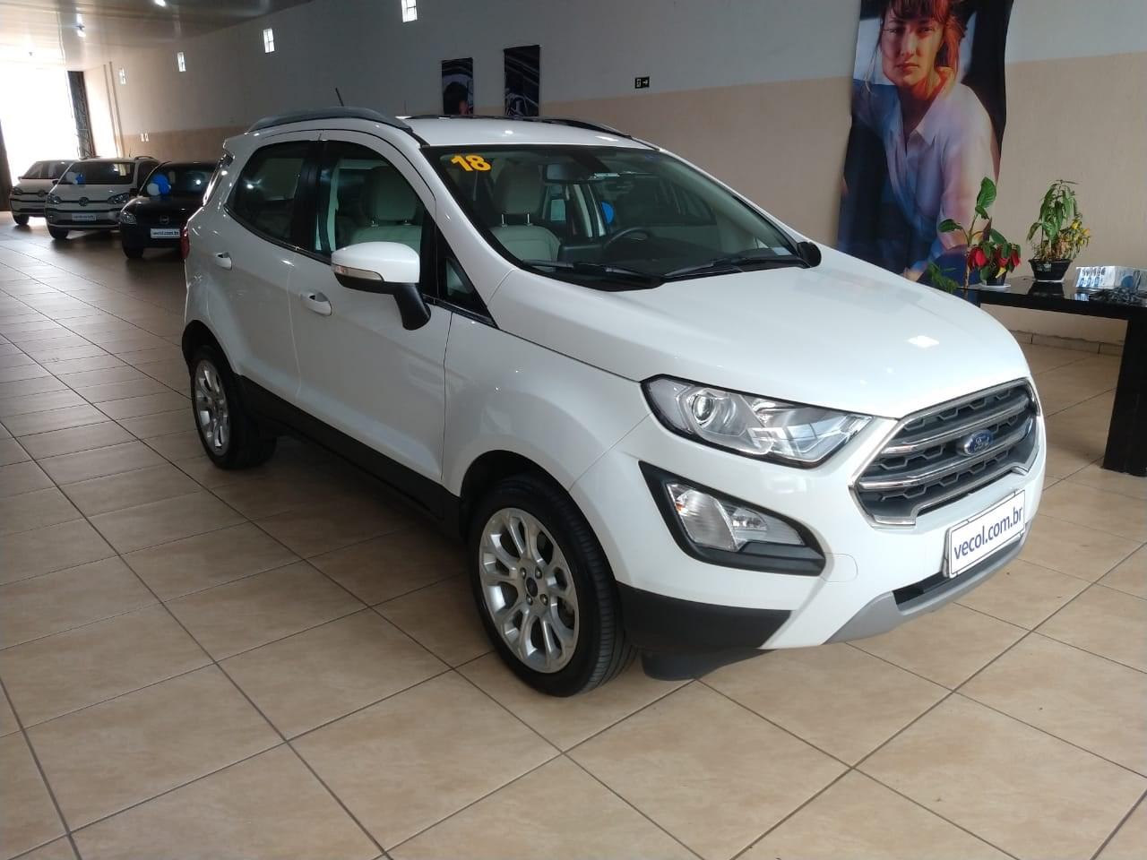 //www.autoline.com.br/carro/ford/ecosport-20-titanium-16v-flex-4p-automatico/2018/piracicaba-sp/13721239