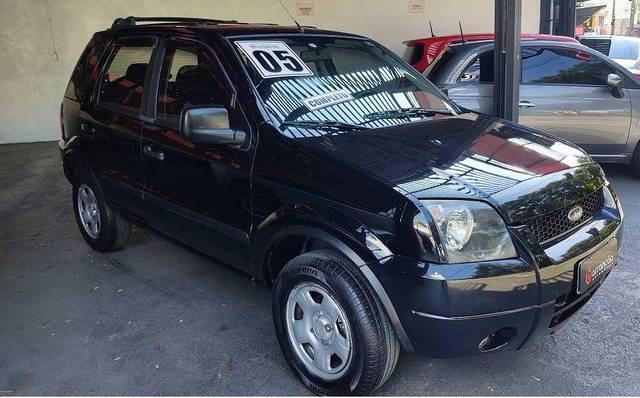 //www.autoline.com.br/carro/ford/ecosport-16-xls-8v-flex-4p-manual/2005/sao-paulo-sp/13748264