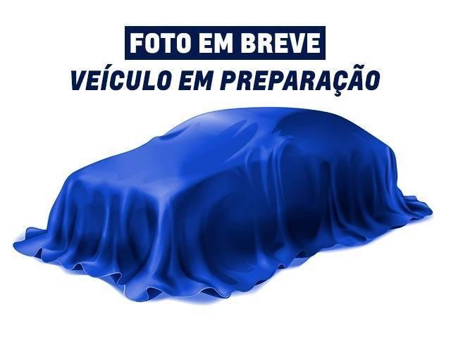 //www.autoline.com.br/carro/ford/ecosport-16-xls-8v-flex-4p-manual/2008/itauna-mg/13751030