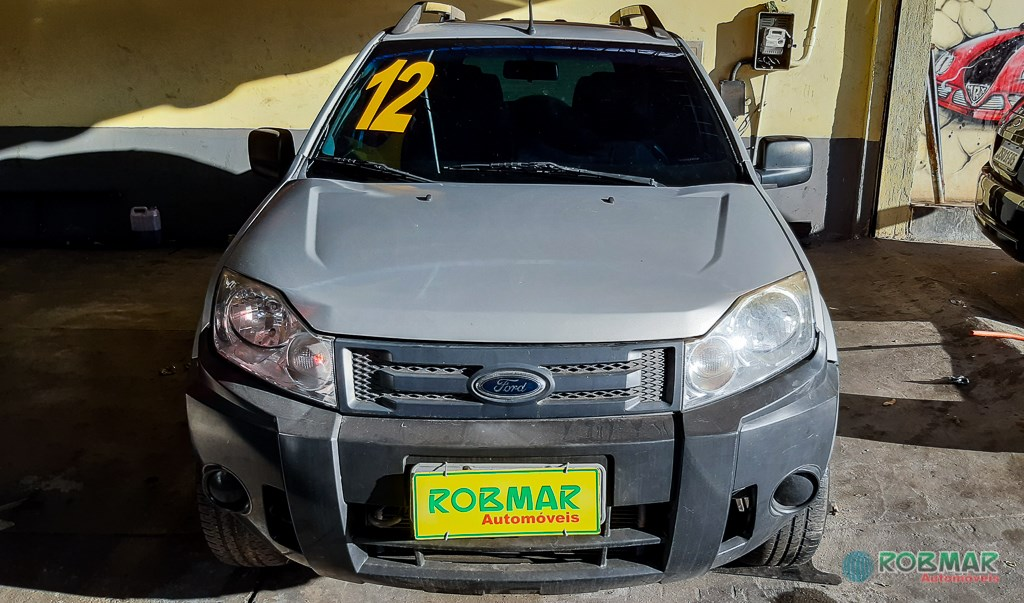 //www.autoline.com.br/carro/ford/ecosport-20-xls-16v-flex-4p-automatico/2012/rio-de-janeiro-rj/13760427
