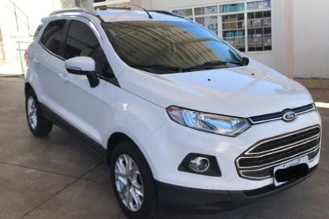 //www.autoline.com.br/carro/ford/ecosport-20-titanium-16v-flex-4p-powershift/2014/sao-jose-do-rio-preto-sp/13765202