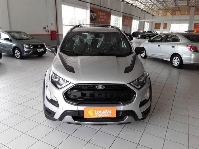 //www.autoline.com.br/carro/ford/ecosport-20-storm-16v-flex-4p-4x4-automatico/2020/sao-paulo-sp/13766705