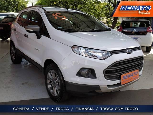 //www.autoline.com.br/carro/ford/ecosport-20-freestyle-16v-flex-4p-powershift/2015/ribeirao-preto-sp/13772359