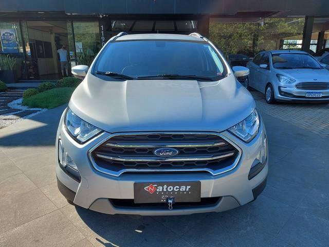 //www.autoline.com.br/carro/ford/ecosport-20-titanium-16v-flex-4p-automatico/2019/osorio-rs/13778916