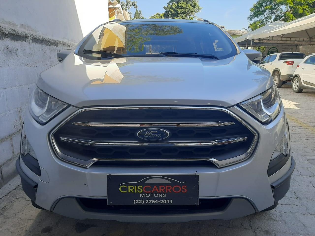 //www.autoline.com.br/carro/ford/ecosport-20-titanium-16v-flex-4p-automatico/2018/rio-das-ostras-rj/13804618