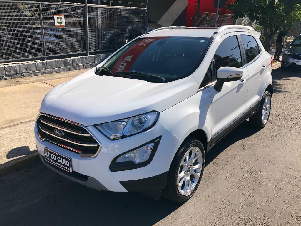 //www.autoline.com.br/carro/ford/ecosport-20-titanium-16v-flex-4p-automatico/2018/santa-maria-rs/13811753