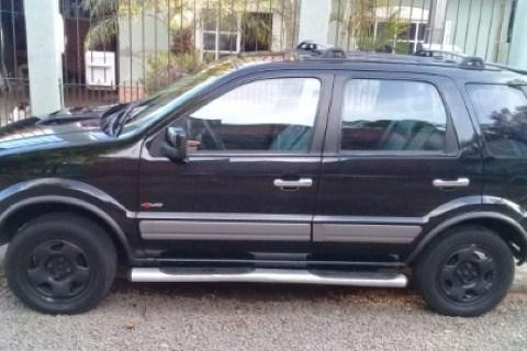 //www.autoline.com.br/carro/ford/ecosport-20-16v-gasolina-4p-4x4-manual/2006/gravatai-rs/13828545