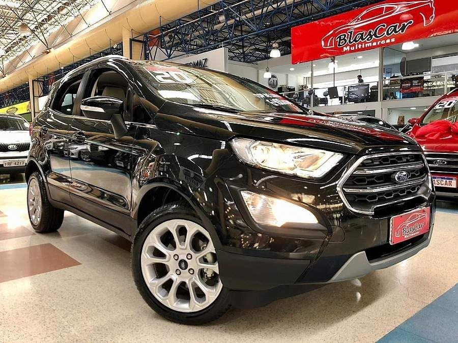 //www.autoline.com.br/carro/ford/ecosport-15-titanium-plus-12v-flex-4p-automatico/2020/santo-andre-sp/13838785