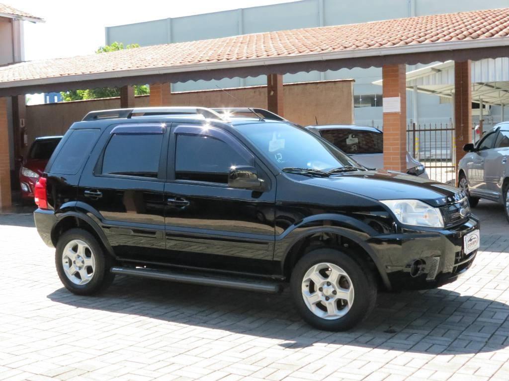 //www.autoline.com.br/carro/ford/ecosport-20-xlt-16v-flex-4p-automatico/2012/joinville-sc/13846918