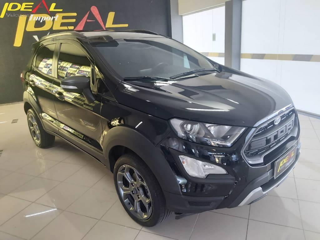 //www.autoline.com.br/carro/ford/ecosport-20-storm-16v-flex-4p-4x4-automatico/2020/xanxere-sc/13859736