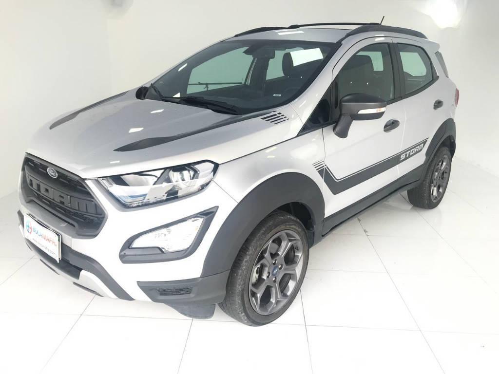 //www.autoline.com.br/carro/ford/ecosport-20-storm-16v-flex-4p-4x4-automatico/2020/brusque-sc/13865152