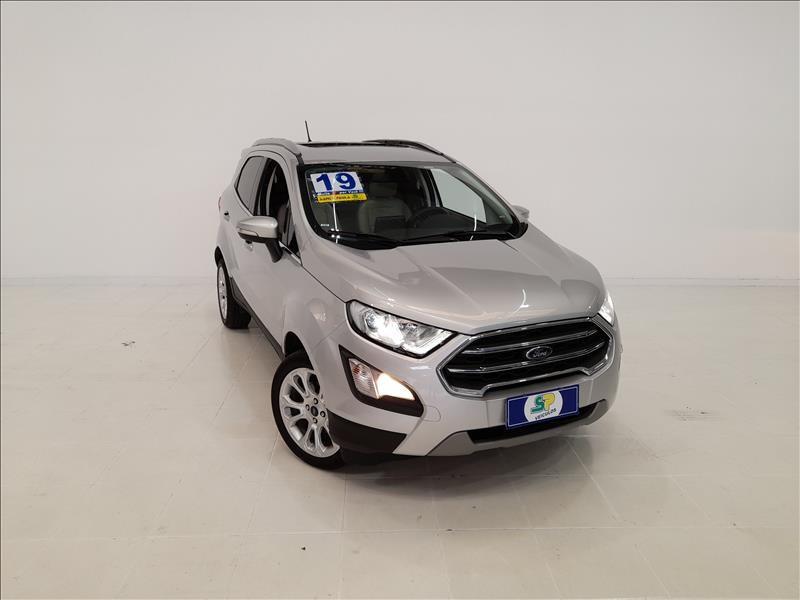 //www.autoline.com.br/carro/ford/ecosport-20-titanium-16v-flex-4p-automatico/2019/sao-paulo-sp/13869715